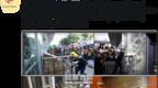 """推特、脸书删近千内地账号,声称涉香港""""假新闻"""""""