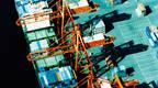 中国科技企业顺利复工攸关全球产业发展