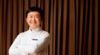 对话王小川:机器人学会造假了,我们怎么办?谁来训练机器人?