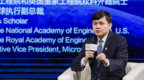 张文宏:事实上中国内地疫情已经结束