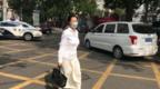 李国庆:俞渝意图陷我于囹圄 说感情未破灭良心安否