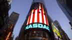 股讯 | 科技股领涨 蚂蚁金服上市消息推动阿里股价涨近9%