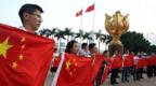 学者田飞龙:香港国安法的法理和制度成就不容抹黑