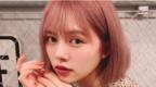 日本20歲女偶像突然去世 死前發文:感謝大家陪我走到這里