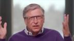 盖茨批评美国:在采购新冠疫苗方面只顾自己