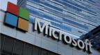 """微软内部投票六成员工反对收购TikTok:""""怎么看都不道德"""""""