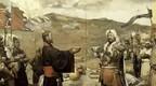 白登之圍的陰謀只有一人看破,此人的一個建議讓漢朝太平70年
