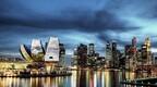 美日推動了新加坡崛起,但為啥后來日本撤了,美國投資卻一直很穩