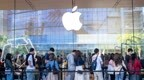硬核联盟的松动,会否从苹果税让步开始?
