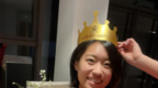 女足唐佳丽、乒乓奥运冠军丁宁都已被高校录取为研究生
