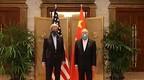 """不满中美气候谈判 美保守派竟称克里""""向中国磕头"""""""