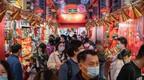 """胡锡进:8年后中国GDP将超美?英国智库这是在""""捧杀"""""""