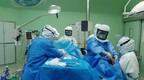 大连确诊孕妇剖腹产子,婴儿首次核酸结果也出了