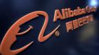 阿里游戏升级为独立事业群,俞永福复出