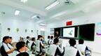 怎样解救游离于刑罚和教育之外的问题少年 探访广东首个公办未成年人罪错学校