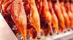 北京烤鸭为何来自南京?