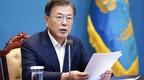 文在寅提議:韓美聯合宣布朝鮮戰爭正式結束