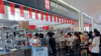 直擊海南自貿港:免稅店買部蘋果手機,可省往返機票