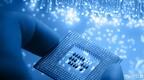 AMD收购赛灵思有喜有忧 芯片并购上演三国演义