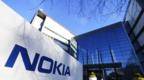 诺基亚第三季度净利润2亿美元 网络业务营收下滑7%