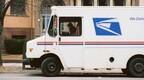 攜帶800封未投遞郵件和缺席選票,美郵遞員在美加邊境被捕