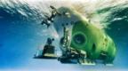 """凭什么它能""""一口气""""下潜到海底10000多米?"""