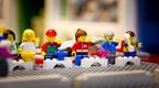 积木王国80年商业传奇:从小木工厂到全球最大玩具制造商