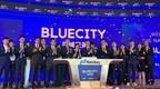 Blued发布2020年Q3财报:总收入2.976亿元 经调整后净利润首次转正