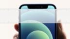 iP12系列最佳!李楠发现iPhone 12 mini一大亮点