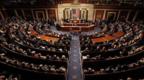 外媒:美国会众议院将就限制中企在美上市法案进行表决