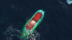 10909米!中国成功挑战海洋最深处:胜利返航
