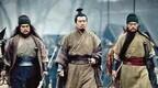 刘备长坂坡奔逃,两个女儿被抓后下场究竟如何?他为何从未提及?