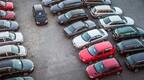 网友:二手车交易市场混乱 商务部权威回应