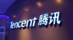 腾讯申请专利:利用AI自然语言处理技术识别谣言