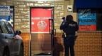 中國留學生被槍殺、疫情不斷發展 中使館提醒在美公民務必注意安全