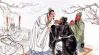 关羽死后刘备不是报仇而是称帝 背后原因是什么