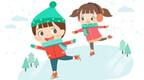 亲子育儿:家长如何帮学生合理安排寒假生活?