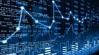 股讯 | 美股微幅收跌 云服务、个人计算拉动微软业绩远超预期