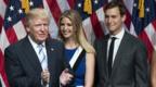 美卫生部被爆挪用抗疫款项数千万,事关特朗普和他女婿?
