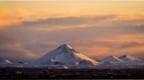 过去十天两万次地震,冰岛火山可能要爆发了