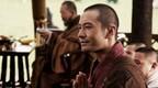 合通中洋,中國歷史上知名的翻譯家們,為文化交流做出怎樣的貢獻