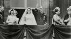 菲利普親王逝世:說說英國女王的愛情故事