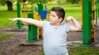 澳研究人员开发模型预测儿童肥胖风险