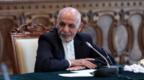 拜登宣布从阿富汗撤军决定,阿总统回应