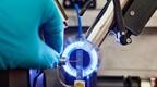 研究人员通过X射线筛查发现数种或能治疗新冠的希望药物