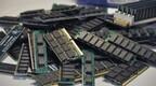 内存价格止不住 今年都别想便宜:DDR3领涨
