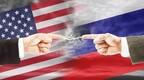 外交驱逐战后,美俄过招剑指何方?