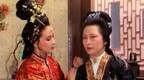 王夫人与王熙凤亲姑侄为何关系一点都不亲近?
