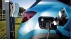 欧盟:因充电设施滞后 或难以完成2025年100万个充电桩的目标