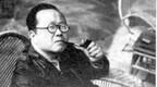 """陆远:中国社会学的传承与断裂,背后都有""""权力""""的影子"""